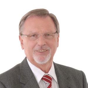 Wolfgang Kothe