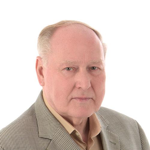 Günther Sancken