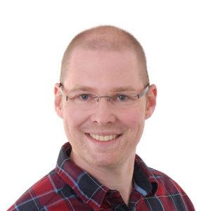 Henning von Glahn